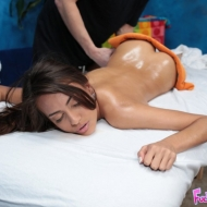 Janice Griffith   Fucked Hard 18 pictures