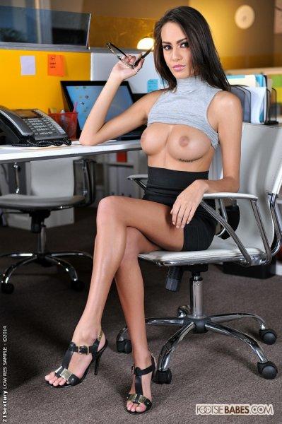 al boob com hotmail