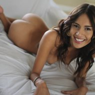 Janice Griffith   POVD pictures