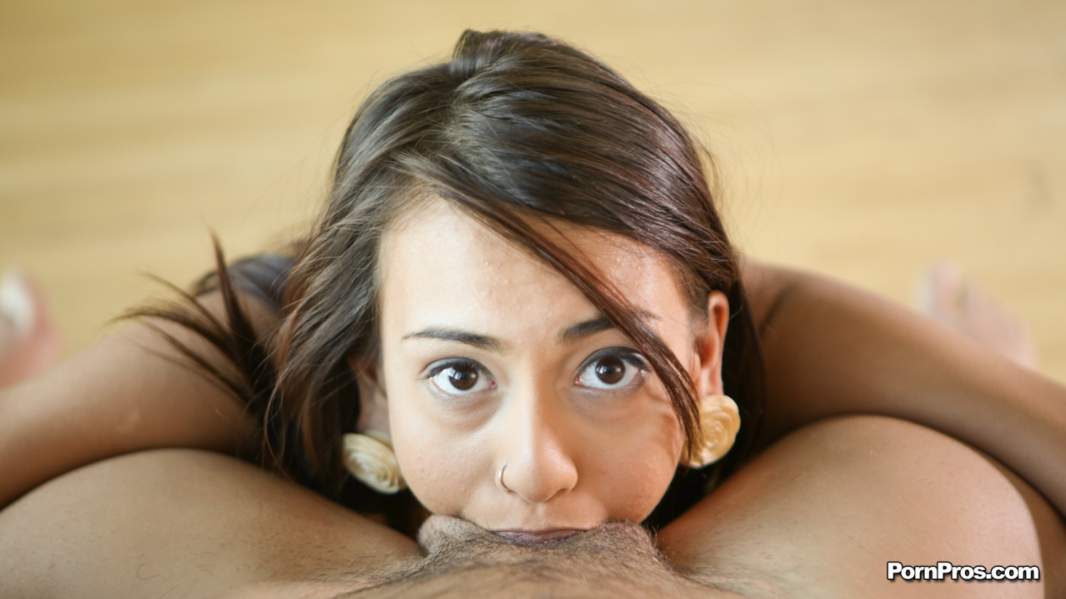 janice griffith blowjob