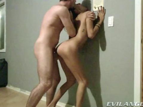 Bonus porno tube